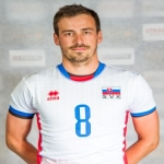 EXPERINCED SETTER SIGNED WITH AUSTRIAN CLUB !